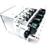 Epson Cartridge Caddy for WorkForce