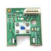 HP Printer Cover Door Sensor for OfficeJet Pro 8000 Series: 8022 8025 8028 8035