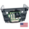 HP 910 / 916 Printhead for HP OfficeJet Pro 8022 8025 8028 8035