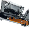 PF (Paper Feed) Back Plate Assembly - with PE Lever PE Sensor and Tray Lever