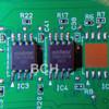 2PCS W25Q128JVSQ 25Q128JVSQ128-Mbit 3V serial flash memory SOP8 for Firmware