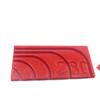 CIS Bracket for 5-Color PGI-280 CLI-281 Printer Cartridges
