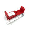 CIS Priming Kit for PGI-280 CLI-281 Printer Cartridges