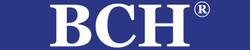 BCH Technologies