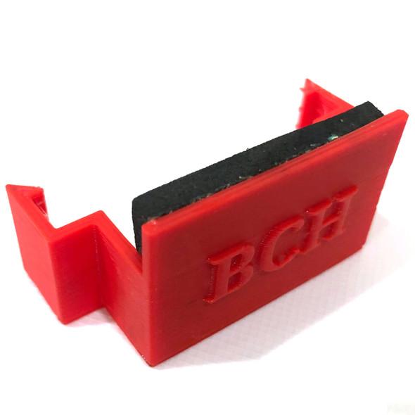 Protective Storage Clip for Epson T1881 Printhead for WF-7110, WF-7610 WF-7620 WF-3620 ,WF-3640 T252 Cartridge