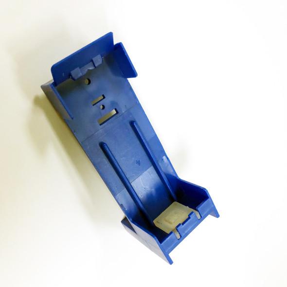 Priming Clip for HP 17, 23, 41, 78 Tri-Color Cartridges