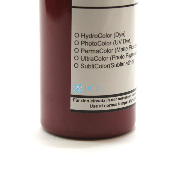 Standard 100 ml Light Magenta Sublimation Ink for Epson (IS100LM-CE)