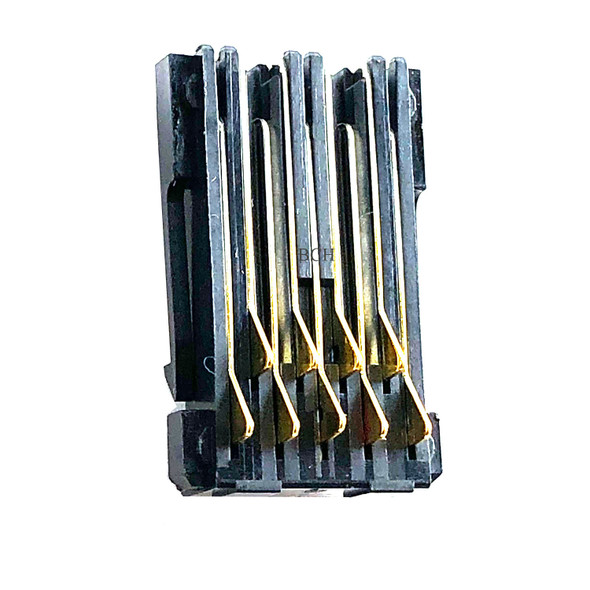 One Epson Cartridge Chip Board CSIC Pins (9-pin)