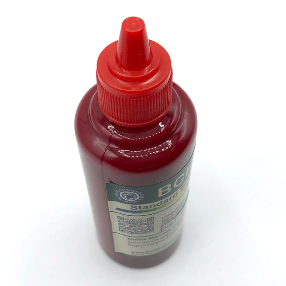 Standard 100 ml Magenta Sublimation Ink for Epson (IS100M-CE)