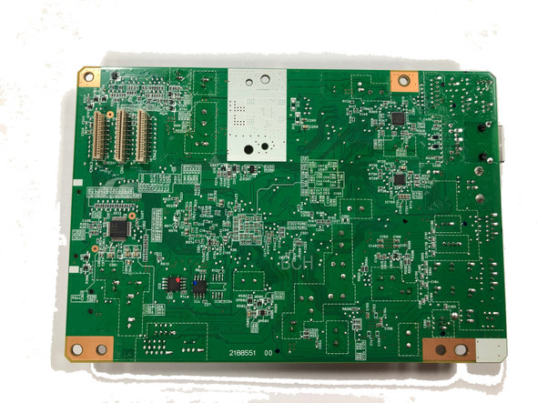 Epson CG16 Main Board for WorkForce WF-3640 Logic Formatter Motherboard