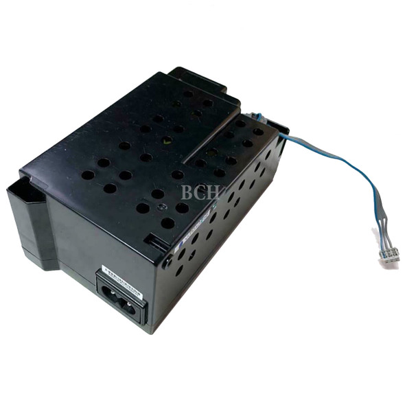 Epson EPS151U Power Supply for WorkForce WF-3600 Series: WF-3640 WF-3620