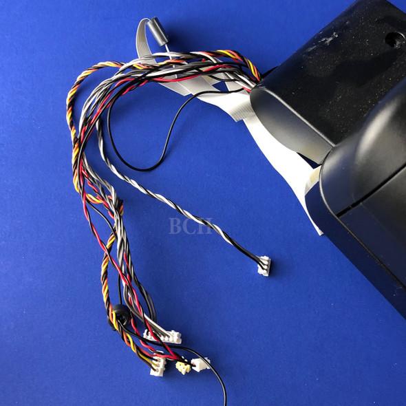 Black Scanner Unit for Epson WF-3540 WF-3530 WF-3520 WF-3640 WF-3620
