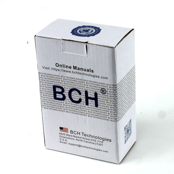 CBC260 Modification Kit for Making SPONGE Refillable Cartridge with Canon PG-240 CL-241, PG260 CL-261 (AS-SPG-CBC260)