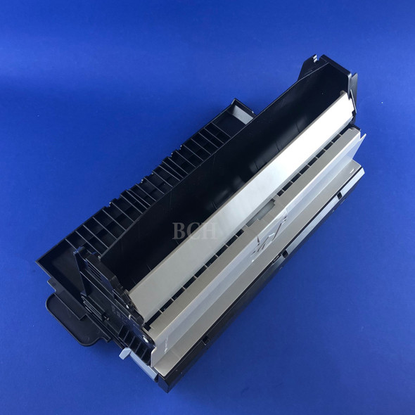 Duplex Unit for Epson  WorkForce WF-3640, WF-3540, WF-3530 Duplexer