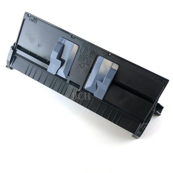 Rear Paper Feed Guard for WF-3640 WF-3620 WF-3520