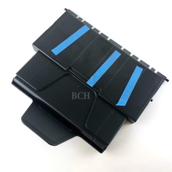 Epson WF-3620 Paper Output Stacker Tray WF-3640, WF-3520, WF-3540, WF-3530
