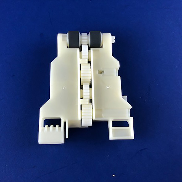 Epson Paper Pickup Assembly for WorkForce - Left