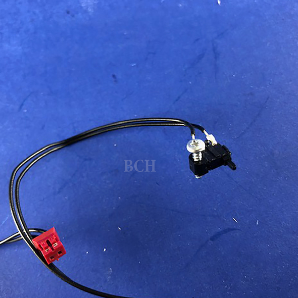 Epson Paper Tray Sensor