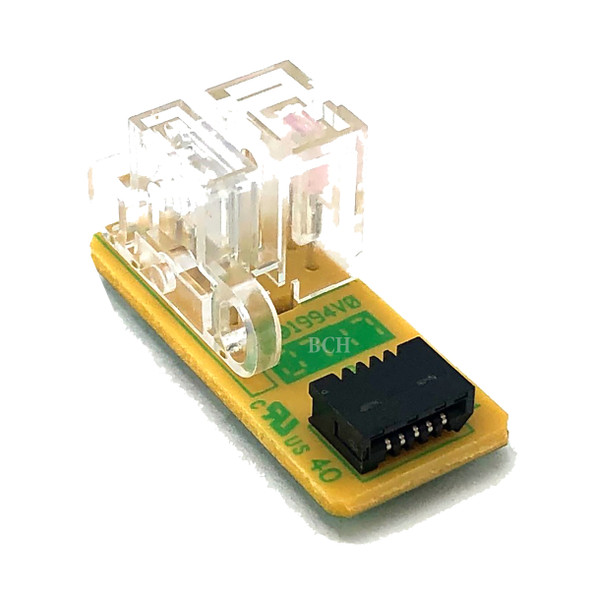 Epson Optial Rotary Disc Sensor 1994V0