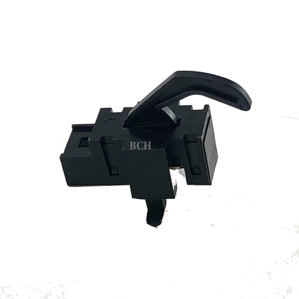 Epson Mechanical Open/Close Sensor