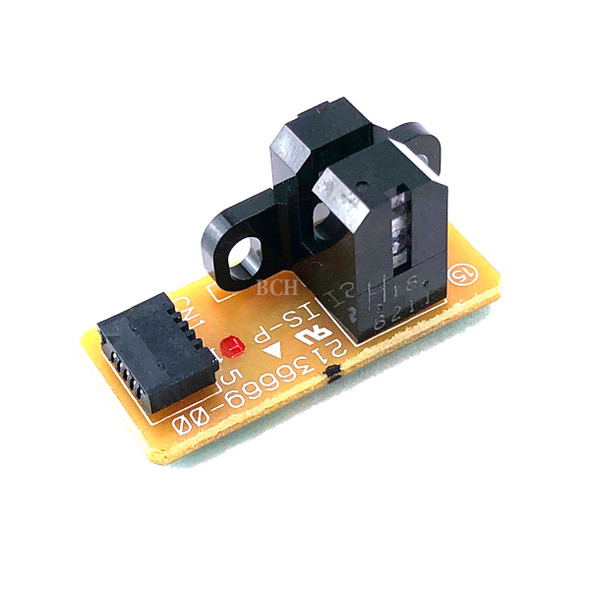 Epson Optical Rotary Scale Sensor