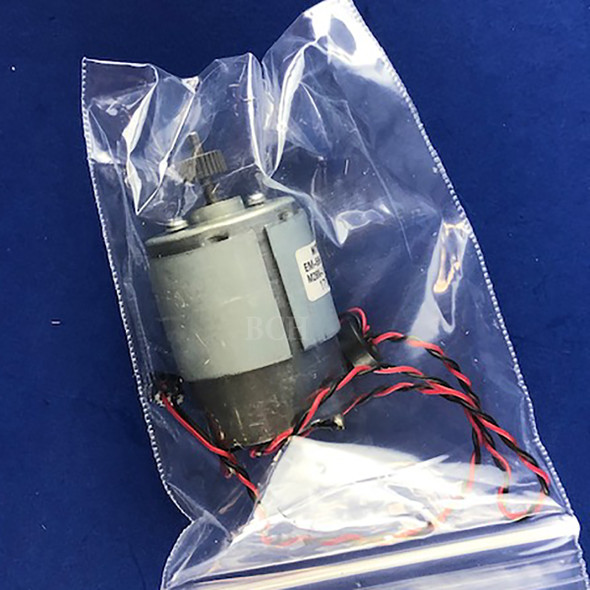 MITSUMI EM-596 PF Motor (Page Feed) for Epson Printers