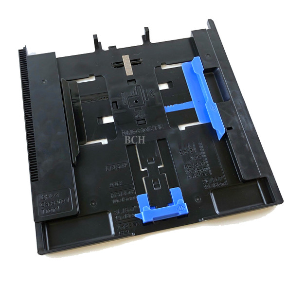 Upper Paper Tray for Expression Premium XP-7100