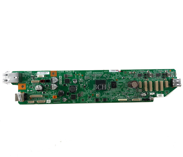 Epson CG99 Main Board for Expression Premium XP-7100 Logic Formatter Motherboard