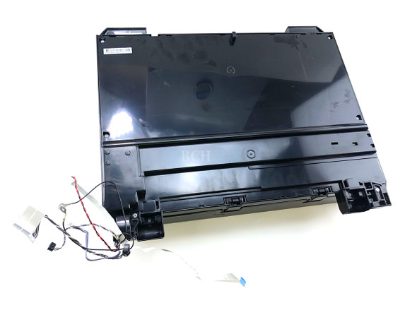 ADF Scanner Unit for Epson Expression Premium XP-7100