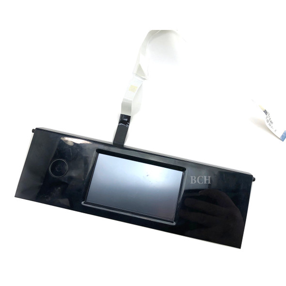 Epson Front Control Panel Display Screen for Expression Premium XP-7100
