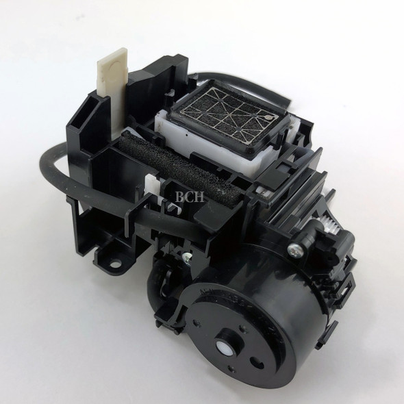 Waste Ink Pump Assembly for Epson Expression Premium XP-7100