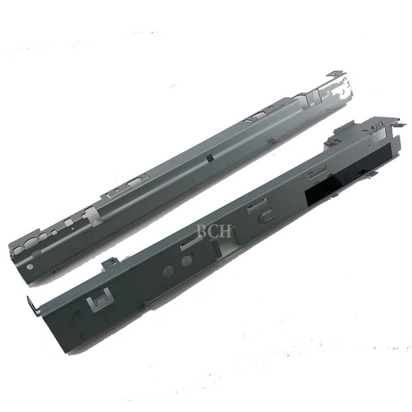 One Pair of Printhead Carriage Rail  for Epson