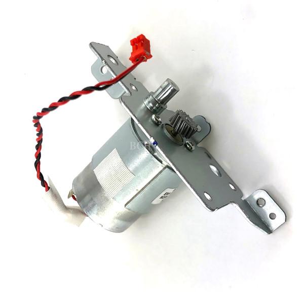 MITSUMI EM-606 PF Motor (Page Feed) for Epson Printers