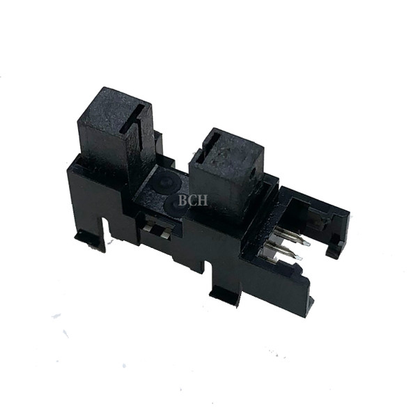 Epson Photointerrupter (Photo Interrupter Sensor)- for Paper Eject  PE Sesor or Switch