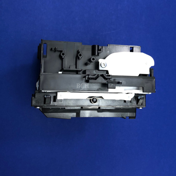Epson Printhead Carriage Frame (with PW Sensor)