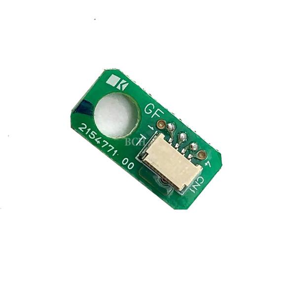 Epson CD28 Sensor for Paper Eject PE Sensor