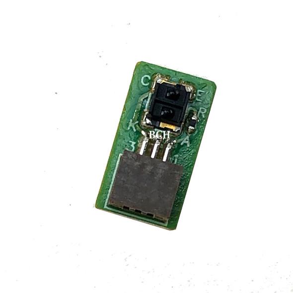 Epson Paper Pickup Sensor for Expression Premium XP-7100