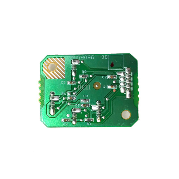 Epson CD95 SUB (A) Board for Expression Premium XP-7100