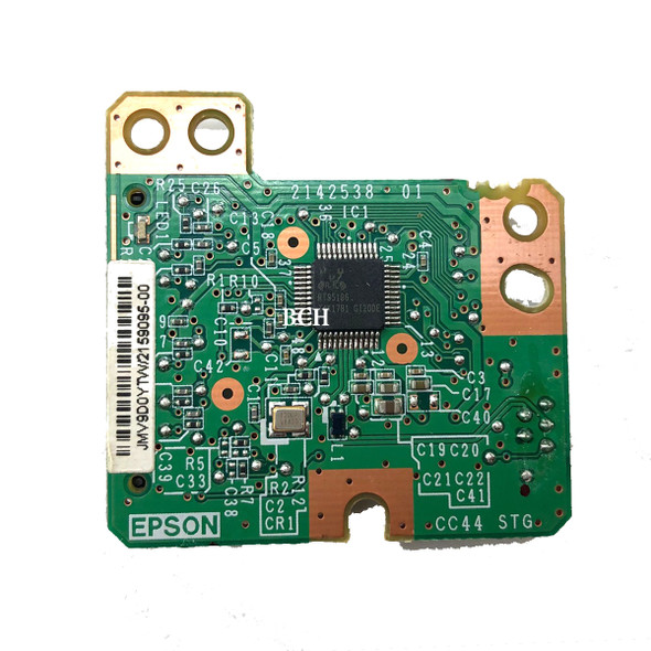 Epson CC42 STG Card Reader Board for Expression Premium XP-7100