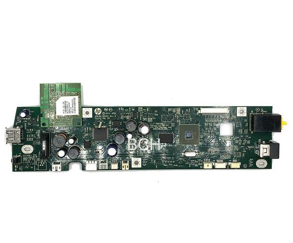 HP Officejet Pro 8216 Motherboard Replacement - Main Formatter Board D9L64-8002