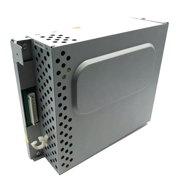 Epson EPS-152U Power Supply for WorkForce Pro WF-6090
