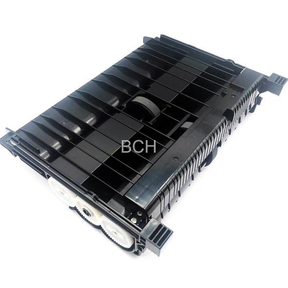 Duplex Unit (D2) 1608897-00 for Epson  WorkForce Pro WF-6090 Duplexer