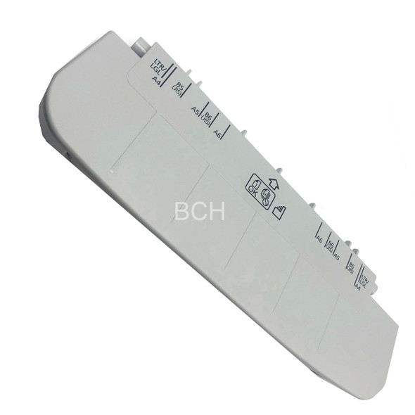 Epson Paper Output Stacker Tray WorkForce Pro WF-6090