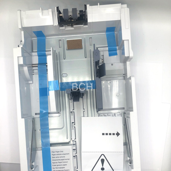 Main Paper Tray for Epson WorkForce Pro WF-6090