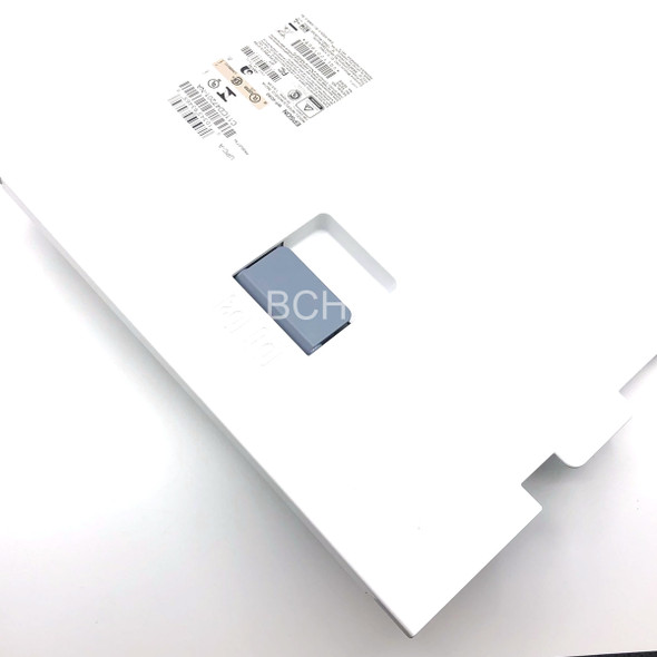 Epson  Back Plate for WorkForce Pro WF-6090