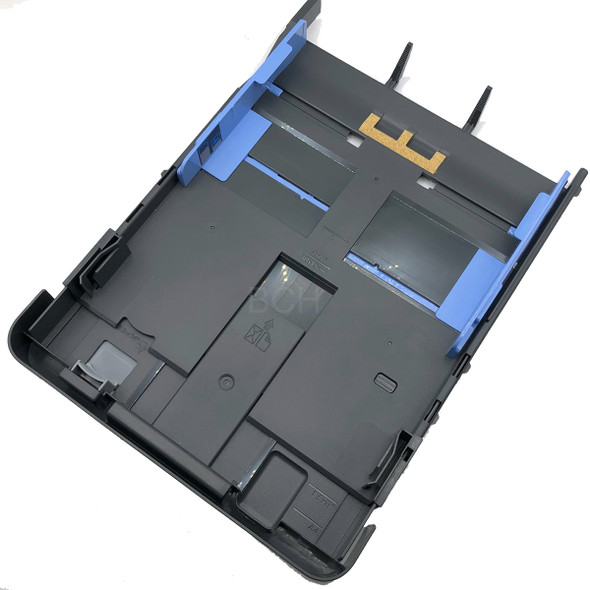 Main Paper Tray for HP OfficeJet Pro 8022, 8025, 8028, 8035, 9018, 9025 All in one