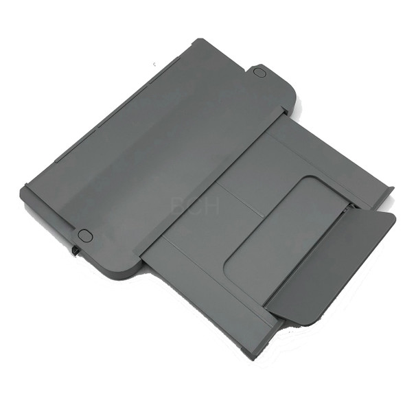1KR57-90016 Paper Stacker for HP OfficeJet Pro 8000 Series: 8022, 8025, 8028, 8035 All in one