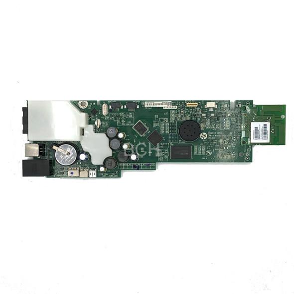 HP Officejet 8022 Motherboard Replacement - Main Formatter Board 1KR57-80001
