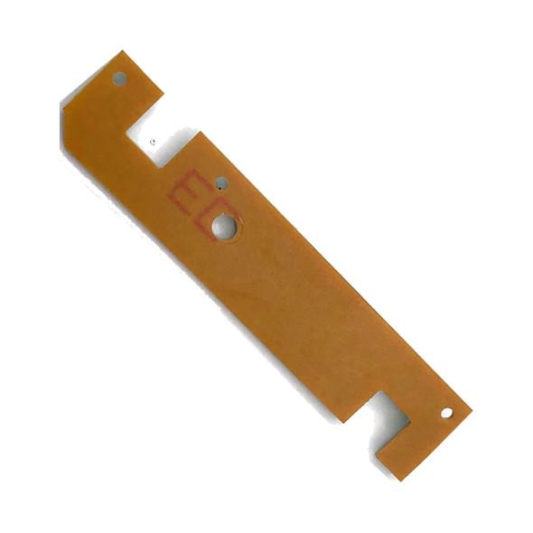 Paper Ejection Sensor 1KR57 for HP OfficeJet Pro 8022 8025 8028 8035 9015 9018 9025