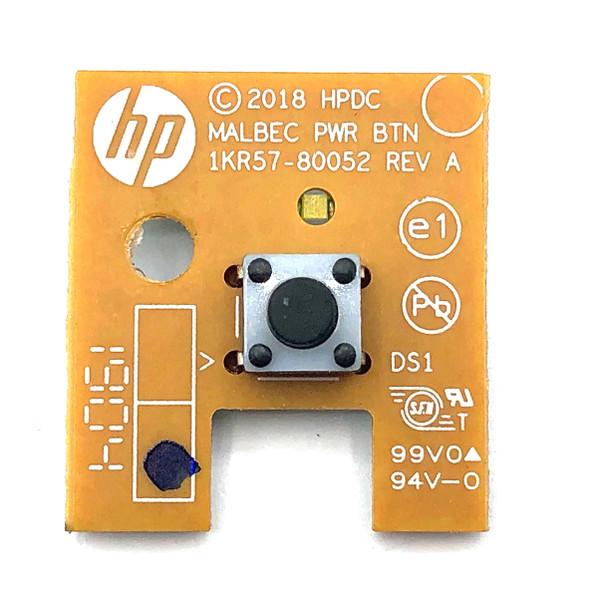 HP Printer Cover Door Sensor for OfficeJet Pro 8022 8025 8028 8035 9015 9018 9025